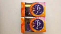 Cadbury Chocolate Gift