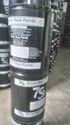 20 L Cr Drums