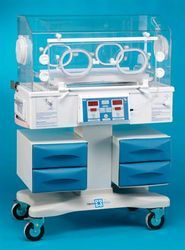 Image result for neonatal incubator