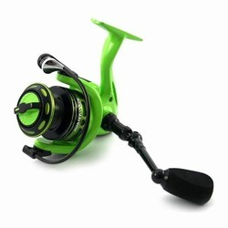 Pioneer Fishing Reel, Size: 4000 and 6000