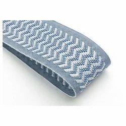 Mattress Fabric Edge Tape