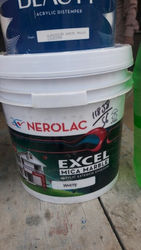 Nerolac Mica Marble Paint