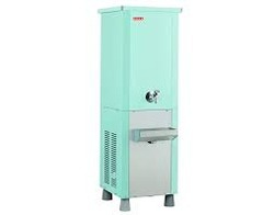 Water Cooler Manufacturers Suppliers Amp Exporters