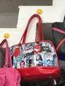 Girls Hand Bag