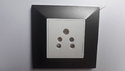 Home Electrical Switches