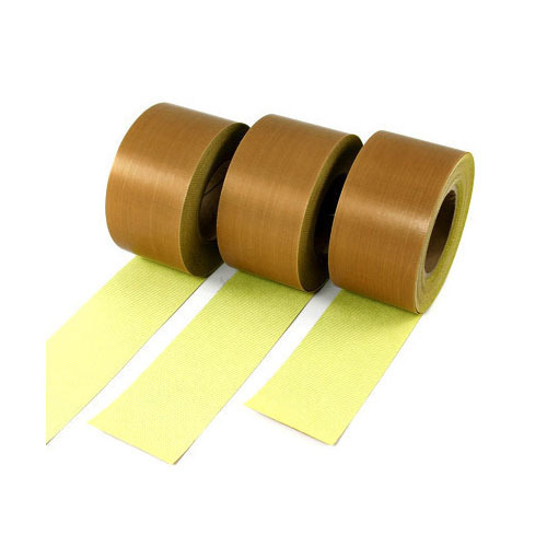 Brown Heat Seal Tape, Rs 220 /piece DSM Pack India | ID: 13726863388