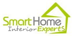 Smart Home Real Estate Services
