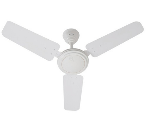 Usha 48 inch ceiling fans technix 5 star at rs 1929 pack usha 48 inch ceiling fans technix 5 star aloadofball Gallery