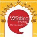 Designer Wedding Cards & Wedding Photography