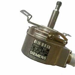 1XP8001-11024 Rotary Encoder