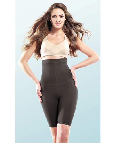 b64d51477e9ab Dermawear Hip Corset A-202 at Rs 1150