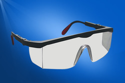 Venus G-101 Safety Goggles