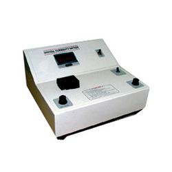 Digital Turbidity Meters LT