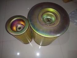 Air Filter Kit Part No. B004700460001