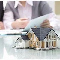 Real Estate Consultants Service