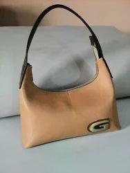 Ladies Lether Bag