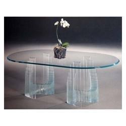 Glass Center Table At Rs 5000 /piece | Glass Center Table | ID: 7851849288