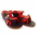 EVA Sandals