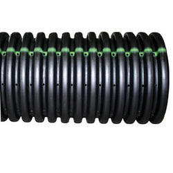 Perforated Pipe Perforated Pipe Suppliers