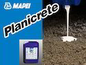 Primer Planicrete Liquid for Floors