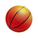 Mens Basketballs
