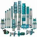 Submarcible Pump,Panbudi Motor,cable