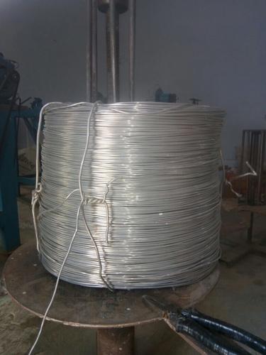 Fabulous Sse Enterprises Jaipur Wholesale Trader Of Plastic And Bcc Wire 0 2 Wiring Digital Resources Skatpmognl