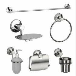 Bathroom Accessories In Ahmedabad स्नानघर की उपयोगी