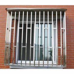 Steel Windows - Stainless Steel Window Suppliers, Traders ...