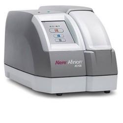 Afinion Hba1c Analyzer Machine