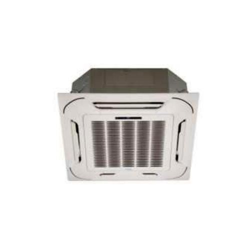Air Conditioner Bldc Cassette Air Conditioner Wholesale