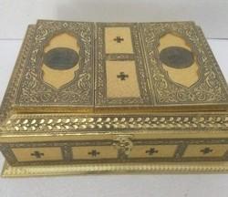 Kuran Box Rehal Box, Quran Box, Macca madina Shape Rehal Box,