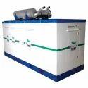 Kirloskar Generator 160-250 KVA