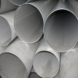 ASTM A511 Gr 309H Stainless Steel Tube