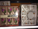 Gifting Kitchen Ware