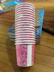 40 Ml Paper Cup