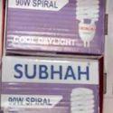90W LED Light