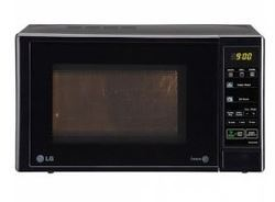 Lg Microwave Oven Lg Microwave Oven Prices Amp Dealers In