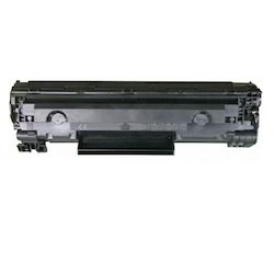 Laser Printer Toner Cartridge for Use In Hp Z 88A