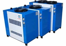 bio gas dryers