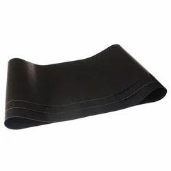 Black Fusing Belt
