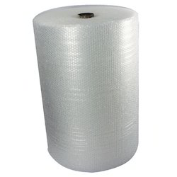 PVC Air Bubble Roll