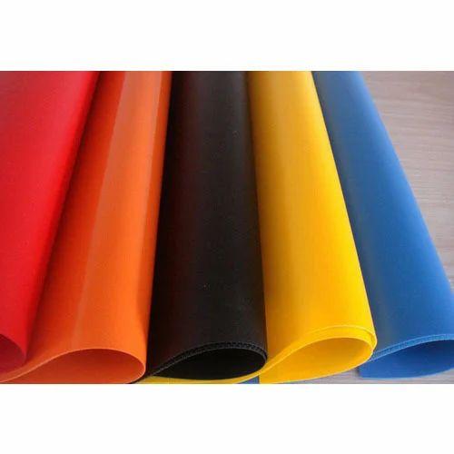 Flame Laminated Fabrics at Rs 100/meter | फ्लेम परत चढ़ा कपड़ा - Rainbow  Creations, Navi Mumbai | ID: 12633272491