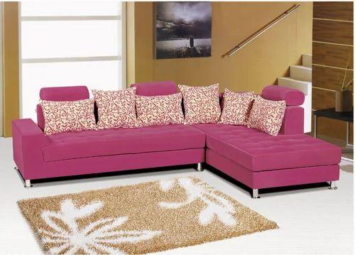 Corner Sofa Set - View Specifications & Details of Corner Sofa Sets ...