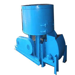 Core Sand Muller with Aerator