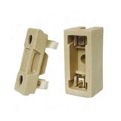 electric fuses at rs 20 pcs electrical fuse id 11661009512