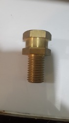 Brass Epoxy Stud or Terminal