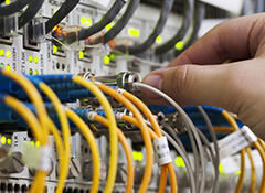 Placement Services for IT Industry