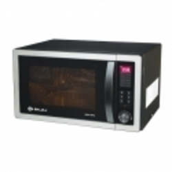 Microwave Oven Suppliers Manufacturers Amp Dealers In