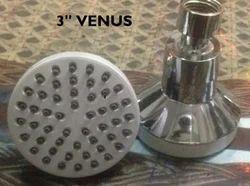 Venus Three Inchi Shower